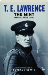 THE MINT: Lawrence After Arabia