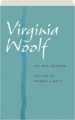 VIRGINIA WOOLF: An MFS Reader