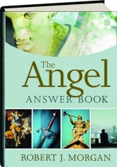 THE ANGEL ANSWER BOOK