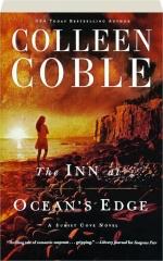 THE INN AT OCEAN'S EDGE