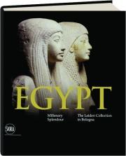 EGYPT: Millenary Splendour
