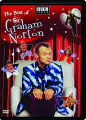THE BEST OF SO GRAHAM NORTON