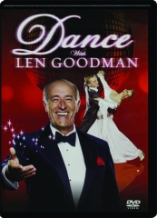 DANCE WITH LEN GOODMAN