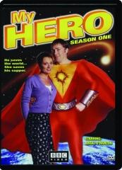 MY HERO: Season One