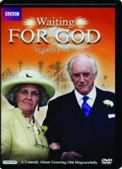 WAITING FOR GOD: Season Five