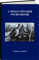 A MOLLY PITCHER SOURCEBOOK
