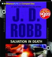 SALVATION IN DEATH