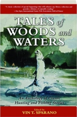 TALES OF WOODS AND WATERS