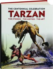 TARZAN: The Centennial Celebration
