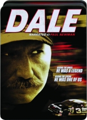 DALE: Limited Edition