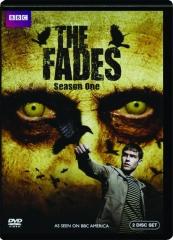 THE FADES: Season One