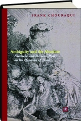 AMBIGUITY AND THE ABSOLUTE
