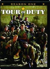 TOUR OF DUTY: Season One