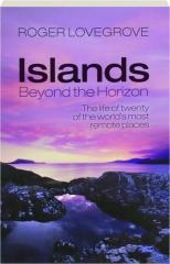 ISLANDS BEYOND THE HORIZON