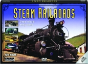 STEAM RAILROADS