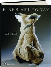 FIBER ART TODAY