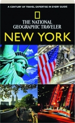 NEW YORK: The National Geographic Traveler