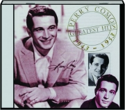 PERRY COMO: Greatest Hits 1943-1953