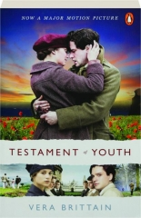 TESTAMENT OF YOUTH: Penguin Classics