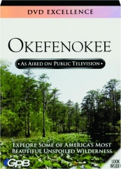 OKEFENOKEE: DVD Excellence