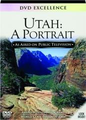 UTAH: A Portrait