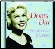 DORIS DAY: Sentimental Journey