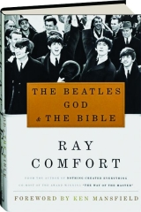 THE BEATLES, GOD & THE BIBLE