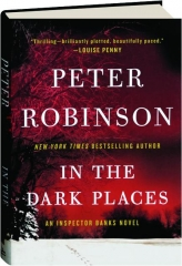 IN THE DARK PLACES