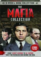 THE MAFIA COLLECTION