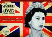 THE QUEEN: Diamond Jubilee Commemorative Edition