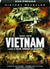 VIETNAM, 1946-1975: History Revealed