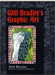 WILL BRADLEY'S GRAPHIC ART