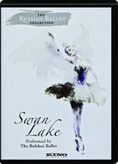 SWAN LAKE: The Russian Ballet Collection