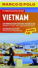 VIETNAM: Travel with Insider Tips