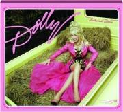 DOLLY: Backwoods Barbie