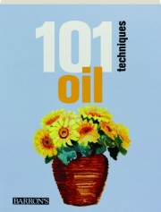OIL: 101 Techniques