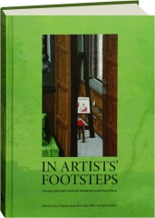IN ARTISTS' FOOTSTEPS: The Reconstruction of Pigments and Paintings