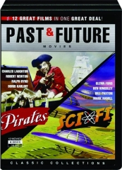 PAST & FUTURE MOVIES