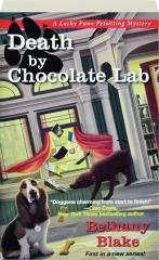 DEATH BY CHOCOLATE LAB