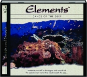 ELEMENTS: Dance of the Deep