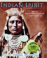 INDIAN SPIRIT, REVISED