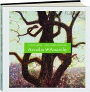DIVISIONISM / NEO-IMPRESSIONISM: Arcadia & Anarchy