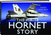 THE F / A-18 HORNET STORY
