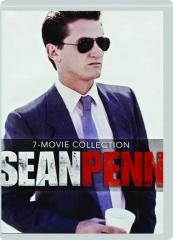 SEAN PENN: 7-Movie Collection
