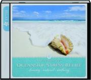OCEANSIDE STRESS RELIEF