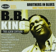 B.B. KING: Brothers in Blues