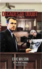 DECADES OF DOUBT: The John McCabe Murder Saga
