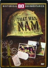 THAT WAS NAM: The Collection