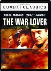 THE WAR LOVER: Combat Classics