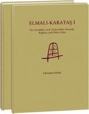 ELMALI-KARATAS